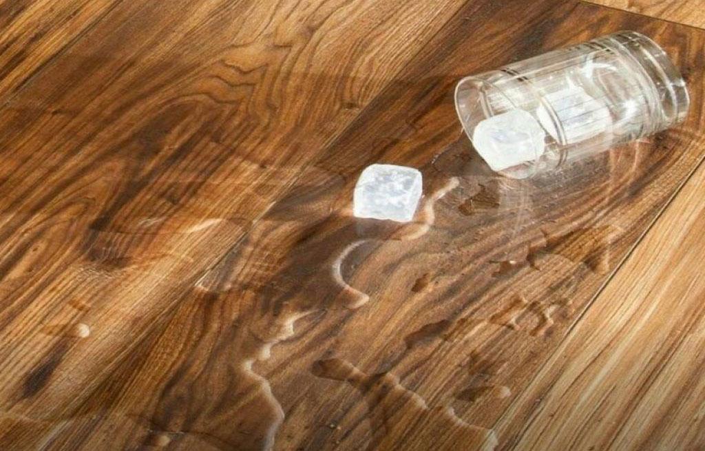 water-resistant-wood-flooring