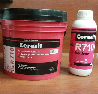 چسب-Ceresit-R710-محصول-جدید-هنکل